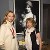 AWA_2037 Nadzeya Kazakova, Barbara Marks