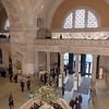 AWA_6485 The Metropolitan Museum of Art