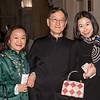 AWA_6509 Jr-Jye Chang, Arnold Chang, Ange Wong