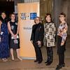AWA_6477 Vivian Sang, Christina Prescott-Walker, Margaret Tao, Marilyn White, Noemie Bonnet