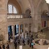 AWA_6487 The Metropolitan Museum of Art
