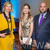 ANI_7003 Anne-Claire Legendre, Sue Devine, Majid Al-Suwaidi