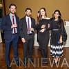 BNI_6908 Dan Foley, David Raymond, Natia Kvachadze, Soraya Alolama