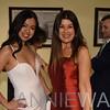 AWA_2032 Katherine Yee, Meryl Star