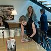 AWA_8856 Michele Gerber Klein, Lauren Dimet Waters