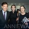 AWA_8867 Peter Price, Michele Gerber Klein, Fiona Donovan