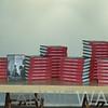 AWA_8809 Books