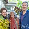BNI_0554 Nancy Rosenthal, Julie Dale, Aaron Gandy