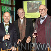 BNI_0533 Joe Taylor, Jim Dale, Simon Jones