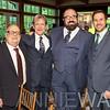 BNI_0497 Ira Jasinover, Peter Napolitano, Adam B  Shapiro, Ryan Belock