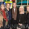 ANI_0686 Julie Dale, April Gow, Jim Dale, Francine Pascal, Lynn San Andres