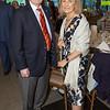 BNI_0529 Patrick Scollard, Peggy O'Brien