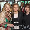 BNI_0526 Frances Hill, Angie Casciato, Judy Rufer