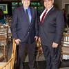 BNI_0521 Rudy Rufer, Mike Casciato