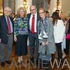 BNI_1337 William Katz, Carol Taber, Michael La Civita, Cornelia Levy-Bencheton