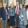 BNI_1341 William Katz, Carol Taber, Michael La Civita, Cornelia Levy-Bencheton