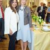 BNI_1298 Anne Marie Dimasi, Susan Fanciullo