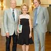 BNI_1503 Thad Carhart, Elizabeth Stribling, Christian Draz