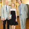 BNI_1504 Thad Carhart, Elizabeth Stribling, Christian Draz