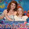 A_01 Ariel and SydneyBea