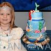 A_1749 SydneyBea and cake