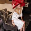 BNI_7229 Michelle-Marie Heinemann