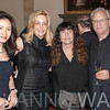 AWA_2052 Peggy Cai, Bonnie Barrett, Susan Meisel, Luis Meisel
