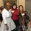 BNI_8354 Beverly Mitchell, Lisa Robb, Abigail Scheuer