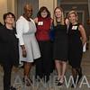 BNI_8348 Dr  Eva Pataki, Beverly Mitchell, Lisa Robb, Sylvia Malone, Kim Craig