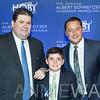 BNI_2627 Jonathan Adelson, Henry Adelson, Andrew Dory
