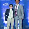 BNI_2605 Henry Adelson, Brandon Harris