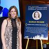 BNI_2561 Sarah McGee