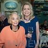 AWA_7561 Alison Chase, Margaret Ann Harley