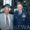 AWA_7610 Terry Holliday, Lt  General Retired Bill Bender