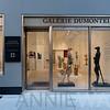 A_01 Galerie Dumonteil New York