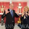 AWA_8029 Rick Friedberg, Francine LeFrak