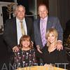 DSC_3460 Annie Cumella, Judy Gilbert, John Cumella, Rod Gilbert