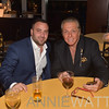 DSC_3465 Anthony Russo, Gianni Russo
