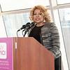 DSC_6305 Judith Harrison, President NY Women in Communications