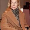 anniewatt_77577 Carole Divet Harting