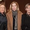 anniewatt_77579_Valerie Steele, Carole Divet Harting, Michele Gerber Klein