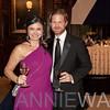 DSC_8097 Annie Paulson, Jeff Brown