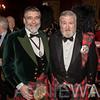 DSC_7982 Lord John Thurso, Don Whamond
