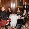 DSC_7930 Fred Margron, Michael Margron, Amelinda Lopez, Mark Goebel, Nancy Goebel