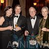 DSC_7963 Monica Bean, Robert Douglas, Gordon Douglas, Sheila Mahoney