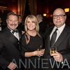 DSC_8046 Tom Higgins, Ann Cancellieri, Frank Cancellieri