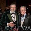 DSC_7967 Lord John Thurso, Jim Heggie