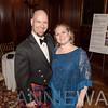 DSC_7903 Thomas Burt, Carrie Koval-Burt