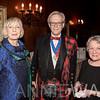 DSC_7971 Josephine Campbell Dobkin, Tom Halcott, Helen Heggie