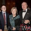 DSC_7976 Dominic Porter, Jeanne Porter, Richard Porter
